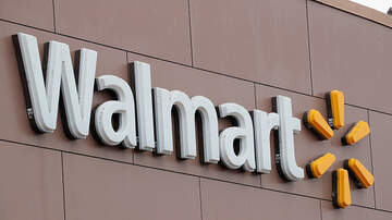 EJ - Walmart Rolls Out Unlimited Grocery Delivery Subscription