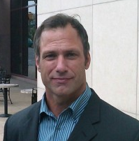 Lance McAlister - Podcast: Chris Spielman joins the Roundtable Show