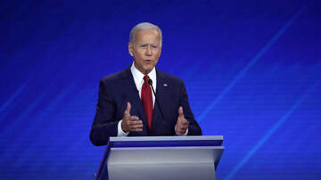 The Conservative Circus with James T. Harris - Is Denturegate the latest Biden gaffe?