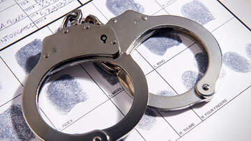 Meanwhile in Florida… - Florida Couple Arrested With a Book On How To Commit Crimes