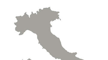 Toby Knapp - Want $27,000 to move to Italy? Here's how you can get it!