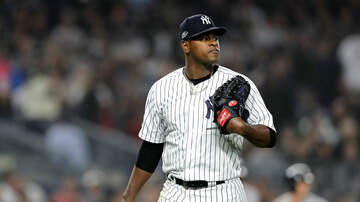 "Local News - Severino Joining Yanks, Could Be ""Game-Changer"""