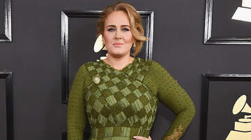 Headlines - Adele Files For Divorce From Estranged Husband Simon Konecki