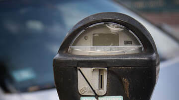 Big Boy - How to Hack a Parking Meter & Park For Free!