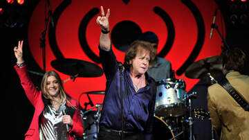 BJ The Web Guy - Rock Icon Eddie Money Dead at Age 70