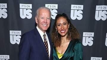 The Pursuit of Happiness - Joe Biden Reveals His Racism Towards Blacks