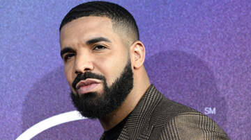 Trending - Drake's Set To Launch OVO Pop-Up Shop In Las Vegas
