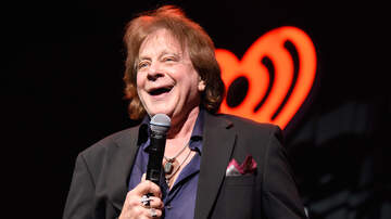 Joe Geis - Eddie Money Passed Due to Cancer at 70 Years Old