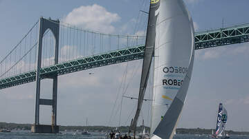 Bill George - Rhode Island's Richest Zip Codes