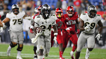 Beat of Sports - Game Preview: Stanford vs UCF