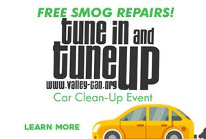 None - Valley CAN | FREE SMOG REPAIRS!