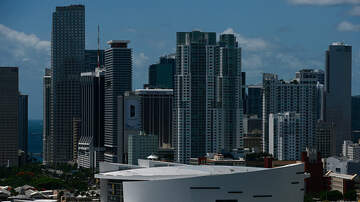 Bill Cunningham - Porn Site Bids $10 Million For Naming Rights For Miami Stadium