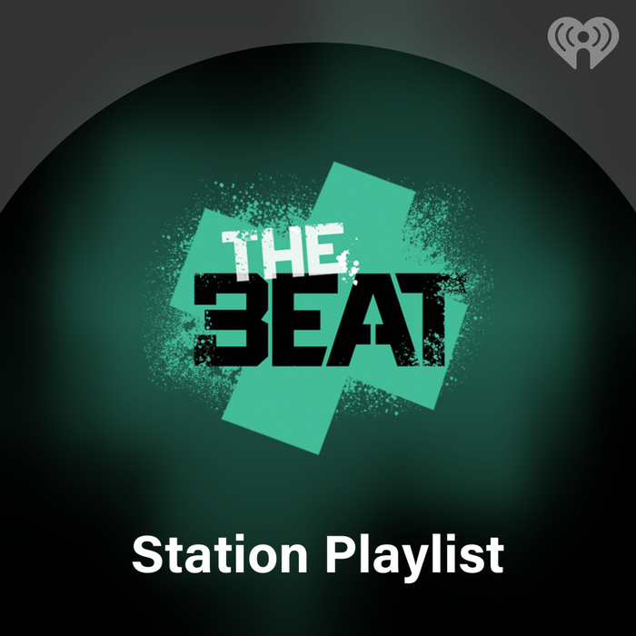 The Beat Playlist