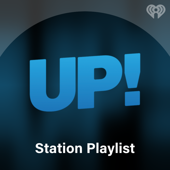 Up! Playlist