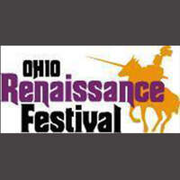 Win Ohio Renaissance Festival Tickets