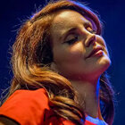 Lana Del Rey Releases Cover Of Sublime's 'Doin' Time'