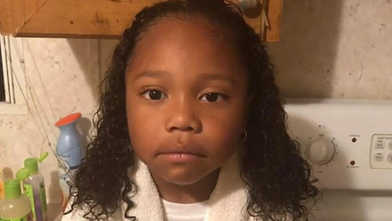 Superintendent Says Four-Year-Old Texas Boy Must Cut Hair Or Wear A Dress