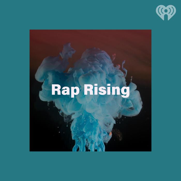 Rap Rising