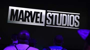 Gabby Diaz - The Disney + Free Movie Trial will include all of the Marvel Movies!