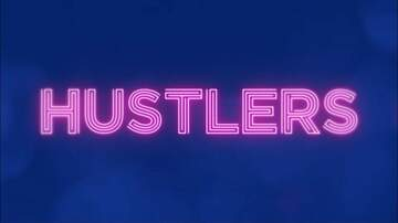 KIIS Articles - Constance Wu, Jennifer Lopez and more star in Hustlers - In Theaters Now!