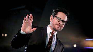 Alden - J.J. Abrams Scores $250 Million Dream Gig With Warner Bros.