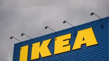 EJ - Cops Called to Prevent 3,000-Person Hide-and-Seek Game in IKEA