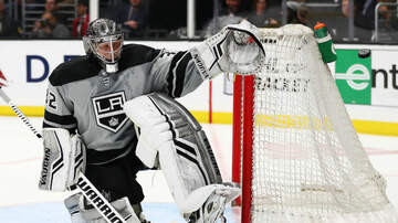 Local News - L.A. Kings To Hold Training Camp Fest