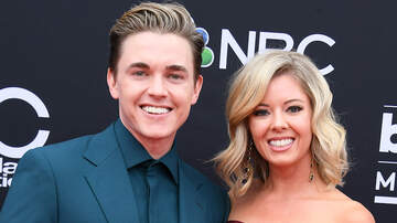 iHeartRadio Music News - Jesse McCartney Engaged To Longtime Girlfriend Katie Peterson: Report