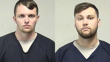 National News - Wisconsin Brothers Accused of Running Illegal THC Vape Cartridge 'Empire'