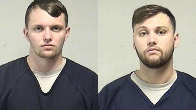 Wisconsin vape bros accused of running illegal thc cartridge 'empire'