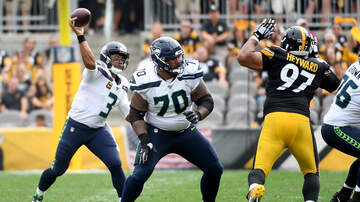 Seattle Seahawks - Takeaways from Seahawks 28-26 win over Steelers