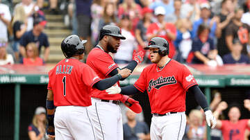 Total Tribe Coverage - Tribe Defeat Twins 7-5 to Avoid Series Sweep