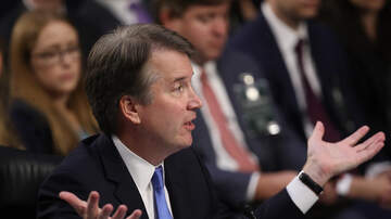 The Kuhner Report - Democrats call for Brett Kavanaugh's impeachment over new allegations
