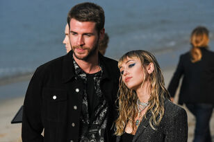 Liam Hemsworth 'Still Hurt' About Miley Cyrus Divorce, Wanted To Have Kids