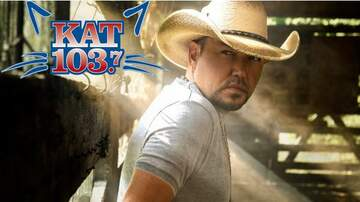 None - Jason Aldean: We Back Tour 2020 at the CHI Health Center Omaha