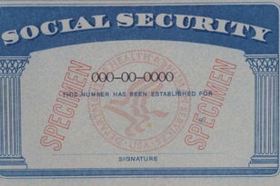 You're Being Warned to Watch Out For Social Security Scammers
