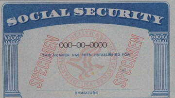 Big Boy's Neighborhood - You're Being Warned to Watch Out For Social Security Scammers