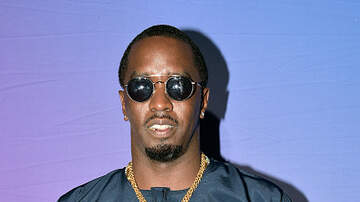 Shannon's Dirty on the :30 - Diddy And Lori Harvey Are NOT Pregnant