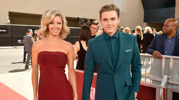Shannon's Dirty on the :30 - Jesse McCartney Is Engaged!