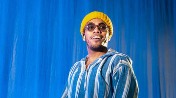 Garrison King - Are You Feeling Anderson Paak's Remix to 'Old Town Road'