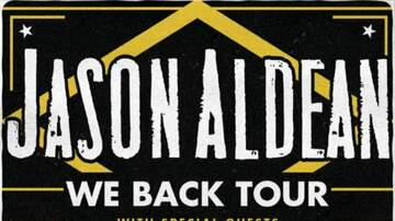 image for Jason Aldean at Alliant Energy Center