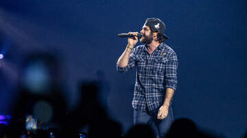 Photos - Thomas Rhett