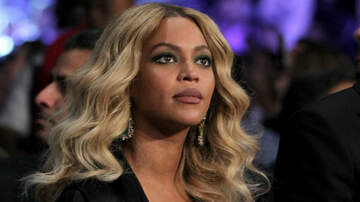 Entertainment - Beyonce's 'Homecoming' Didn't Win A Single Emmy & The Beyhive Is Pissed