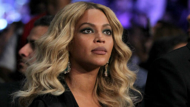 Beyonce's 'Homecoming' Didn't Win A Single Emmy & The Beyhive Is Pissed