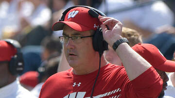 Wisconsin Badgers - Paul Chryst previews Saturday's game against Michigan