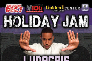 V101's Holiday Jam 2019