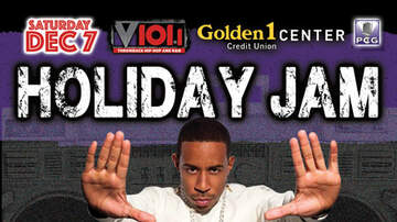 V101's Holiday Jam - V101's Holiday Jam 2019