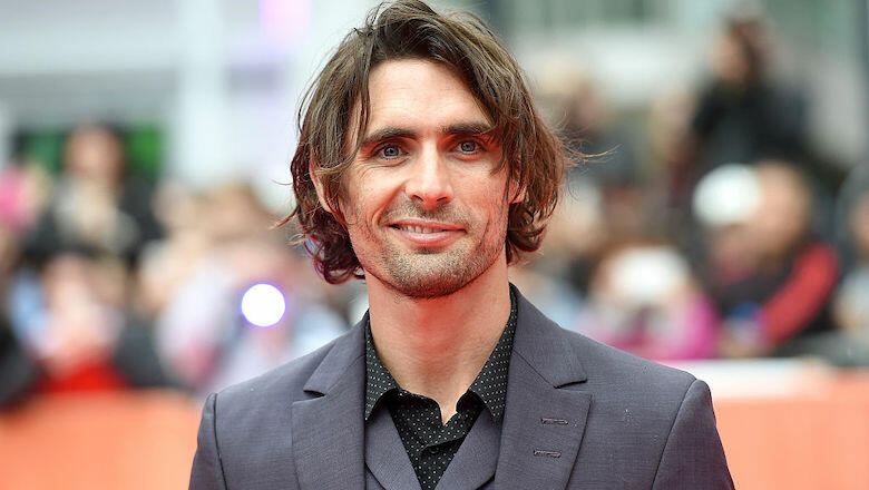 All-American Rejects' Tyson Ritter Shares The Story Behind 'Gen Why (DGAF)'
