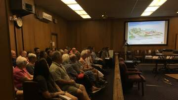 Chillicothe Local News - Chillicothe Council Preview for November 11th