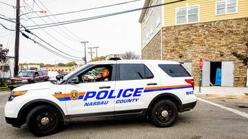 Len Berman and Michael Riedel in the Morning - Long Island Teen Killed in Massive Fight